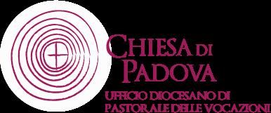 Pastorale Vocazionale